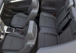 opel_astra_twintop_interior_01