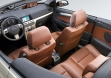 opel_astra_twintop_interior_02