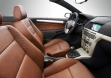 opel_astra_twintop_interior_03