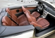 opel_astra_twintop_interior_04