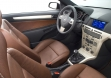 opel_astra_twintop_interior_05