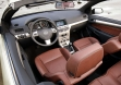 opel_astra_twintop_interior_06