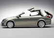 opel_astra_twintop_opening_top_01
