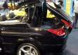 opel_astra_twintop_opening_top_05