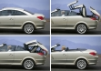 opel_astra_twintop_opening_top_02