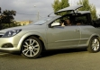 opel_astra_twintop_opening_top_04