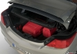opel_astra_twintop_opening_top_06