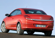 opel_astra_twintop_with_top_01
