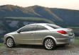 opel_astra_twintop_with_top_05