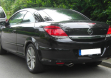 opel_astra_twintop_with_top_08