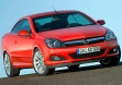 opel_astra_twintop_with_top_02