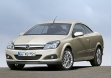 opel_astra_twintop_with_top_04