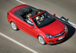 opel_astra_twintop_without_top_03