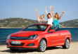 opel_astra_twintop_without_top_05