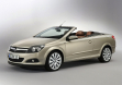 opel_astra_twintop_without_top_06