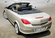 opel_astra_twintop_without_top_07