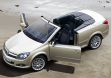 opel_astra_twintop_without_top_08