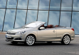 opel_astra_twintop_without_top_11
