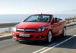 opel_astra_twintop_without_top_01