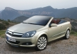 opel_astra_twintop_without_top_10