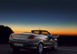 opel_astra_twintop_without_top_13