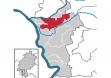 russelsheim