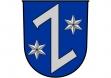 russelsheim_gerb