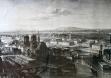 paris_1860