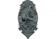 emblema_velosipedov_opel