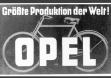 etiketka_opel