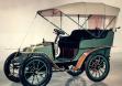 1901_opel_car_2