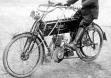 1901_opel_motorcycle