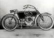 1901_opel_motorcycle_2