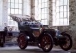 1901_opel_car
