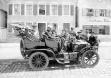 1901_opel_car_3