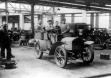 Opel Motorwagen 10/12 PS (1902 - 1906)