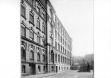 Первый завод Opel в Берлине