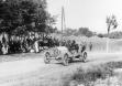 Opel побеждает в гонках на приз Вильгельма Кайзера