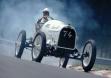 Opel Grand Prix - сортивный гоночный автомобиль