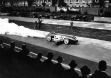 23 июня 1928 года состоялся тест реактивного Opel RAK 3