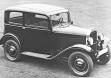 1,2-литровый Opel