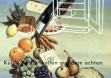 Реклама холодильника Opel Frigidaire