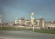 Новый завод Opel в Бохуме