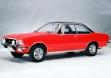 Купе Opel corsa B Coupe GS