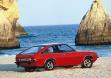 Opel Manta B CC Berlinetta