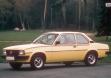 Opel Ascona B J