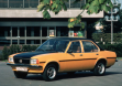 Opel Ascona B SR