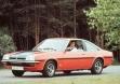 Opel Manta B SR