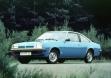 Opel Manta B Люкс