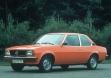 Opel Ascona B Люкс